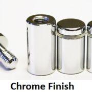 aluminumstandoff001003
