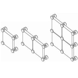 std-4way-line2222