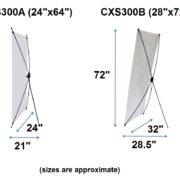 cxs300b_1