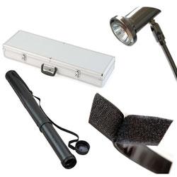 Case & Accessories